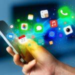 iOS 11、未使用のアプリケーションを自動的にオフにして容量を増やす方法
