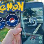 PokémonGO、Niantic Kidsのログイン機能でペアレンタルコントロールを追加