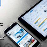 Tweetbotは、Twitter APIの変更によりストリーミング、アクティビティ/統計情報タブが使用不可に