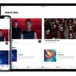 iPhoneとiPadのApple TVアプリで視聴するテレビサービスを設定する方法(米国のみ)
