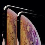 iPhone XSのコンセプトビデオが登場!より大きなサイズのiPhone Xでゴールドカラー!