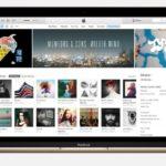 Macで、iTunesでイコライザをカスタマイズする方法
