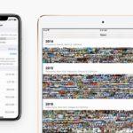 iPhoneとiPadで、iCloud Photosの最適化機能を使用して容量を増やす方法
