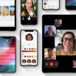 iOS 12が公式にリリース!パフォーマンス向上、スクリーンタイム、よりスマートな通知など