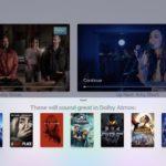 tvOS 12が正式にリリース!Dolby Atmosオーディオ、スクリーンセーバーなどを追加