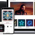AppleはiOS 12.1、watchOS 5.1、tvOS 12.1の最初のデベロッパーベータ版をリリース