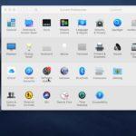 Appleは、MacでのMacOSMojaveサポート情報を提供開始!一部のiMacはBoot Camp利用不可に