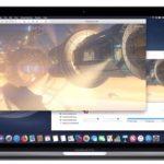VMWare Fusion 11が登場!MacOS Mojave対応、新型MacBook ProとiMac Proのサポートなど