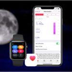 使っていない古いApple Watchモデルを、睡眠追跡ツールとして使用する方法