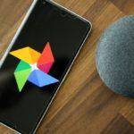 Google フォトは、マニュアルでのぼかし調整機能とカラーポップエフェクトフィルタ機能をテスト