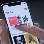 iPhoneとiPadでiCloudミュージックライブラリを無効にする方法