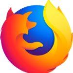 FirefoxはGoogleのWebPイメージフォーマットをサポート!Apple Safariは取り残される?