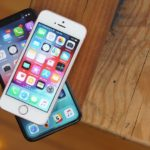AppleはiOS 11.4.1の提供を停止、iOS 12からiOS 11へのダウングレードが不可能に