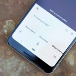 Google Assistantには、新しい「リストとメモ」の専用ウェブアプリが存在!