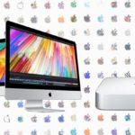 Appleは10月30日イベントに向け、ユーラシアデータベースに3つの新しいMacを登録!