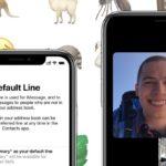 iOS 12.1が10月30日にリリース決定!グループFaceTime、新しい絵文字など