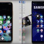 iPhone XRのスピードテスト、RAMははるかに少ないが、サムスンのGalaxy Note 9を迫る性能!