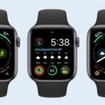 Nike + Run Clubがアップデート!新しいApple Watchのコンプリケーション、Siriに対応!