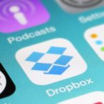 Dropboxは、Adobe、Autodesk、Vimeo、DocuSignなどのサードパーティと統合を強化