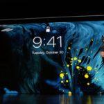 iPad ProでFace IDを設定する方法