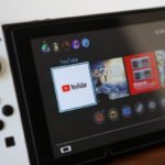 YouTubeアプリが正式にNintendo Switchに登場!今すぐダウンロード可能!