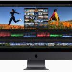 Final Cut Pro Xがアップデート!ワークフロー拡張、バッチ共有、ノイズリダクションなど追加