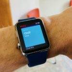 Apple Watchで音楽とポッドキャストをiPhoneから同期する方法