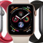 Apple Watchの通知をカスタマイズする方法