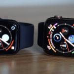 Apple Watchで自動アプリインストール機能を無効にする方法