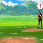 Pokemon Goに待望のプレーヤー対プレーヤー対戦モードがまもなく登場!