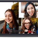 SkypeとPowerPointは、キャプションのライブ機能を提供開始!