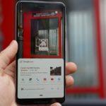 Google Lensの視覚検索機能が、iOS版Googleアプリでついにリリース!