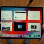 Apple、iPhoneとiPadのiOS 12.1.2パブリックベータ版をリリース!