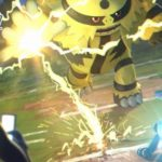 Pokémon GO プレイヤー対プレイヤーの対戦モードをついに公開!