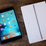 2019年には、新しい10インチiPadと低価格iPad miniが登場?!