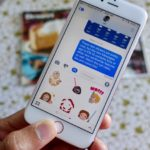 iPhoneで、iMessageチャットグループからユーザーを削除する方法