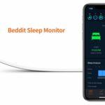 Appleの睡眠追跡アプリBedditはバージョン「3.5」にアップデート!睡眠モニター機能をリリース