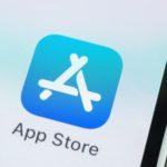 iOS 14ではアプリを完全にダウンロードしなくても起動できる機能を開発