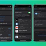 iPhoneとiPadでサブスクリプションと無料試用をキャンセルする方法
