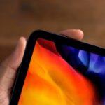 iPad Proでトップボタンをカスタマイズする方法