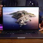 Macで、カメラやマイク、写真アプリのアクセス許可を確認する方法