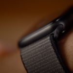 Apple Watchでアクティビティアラートをオフにする方法