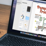 GoodNotesがiPhone、iPad、Mac向けのユニバーサルアプリをリリース