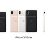 iPhoneのスマートバッテリーケースを無料で交換する方法