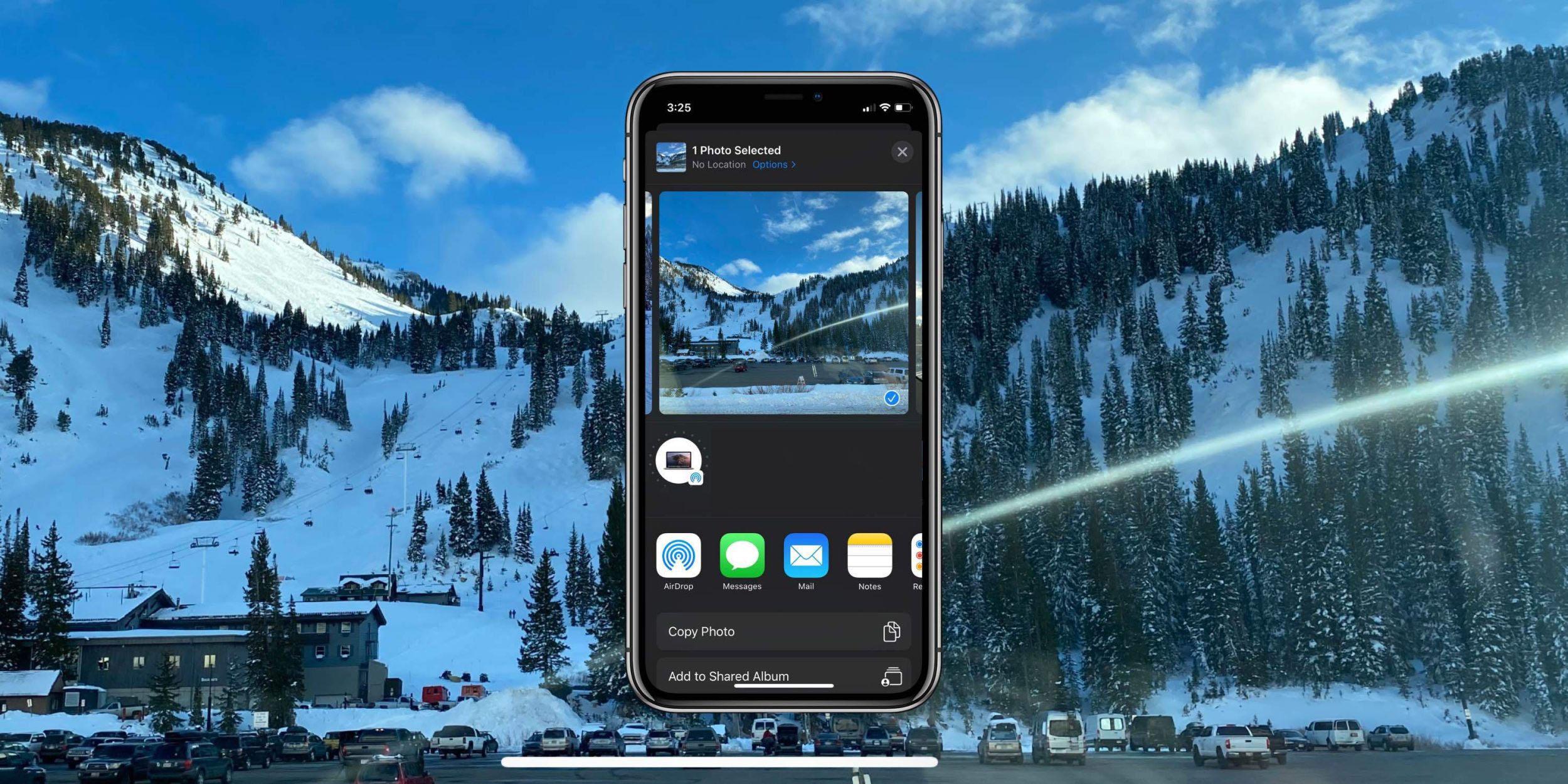 位置 削除 写真 iphone 情報