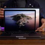 MacでiMessageをiCloudと強制的に同期させる方法