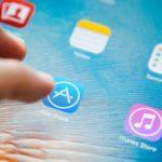 iPhoneとiPadのApp StoreやiTunesギフトカードを追加する方法