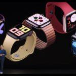 Apple Watch Series 5で「常にオン」ディスプレイをオフにする方法