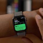 watchOS 6で搭載されたApple Watchのノイズアラート機能とは?