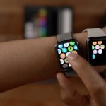 watchOS 6で、Apple Watchの純正アプリを削除する方法